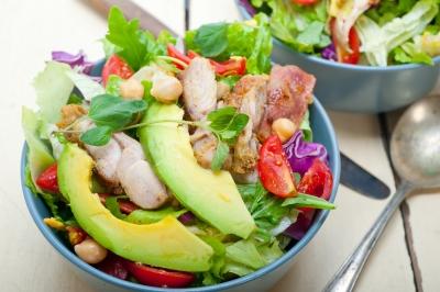essen ohne kohlenhydrate rezepte zum abend
